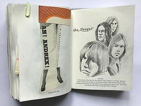 1969i_Stooges.JPG
