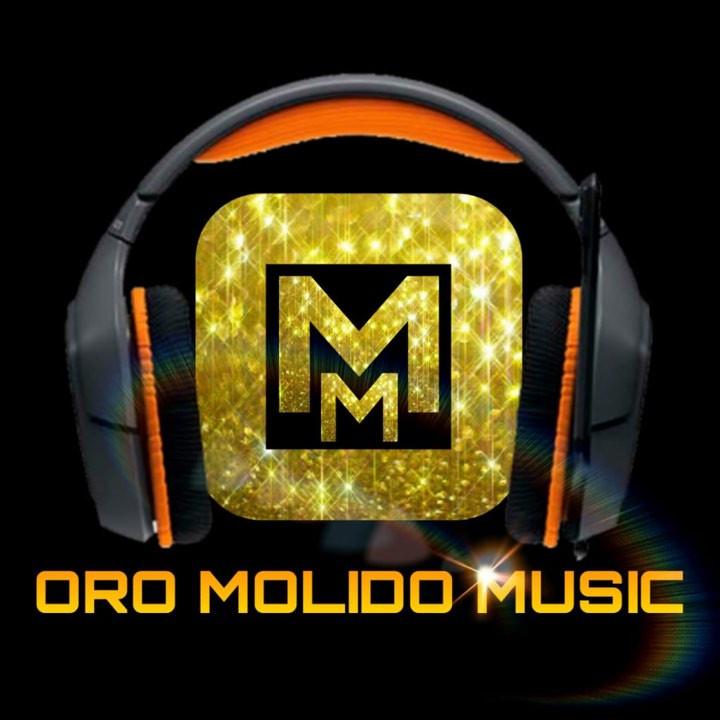 patrocinado por: Oro Molido Music