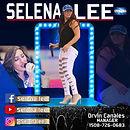 Selena Lee