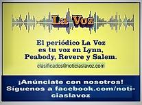 la vv (2).png