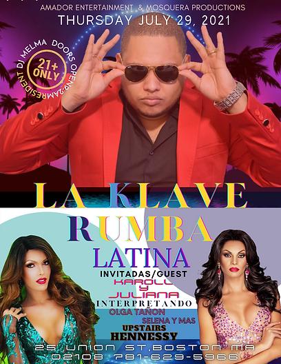 La Klave Rumba Latina (1).png