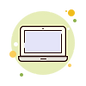 icons8-ordenador-portátil-100.png