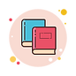 icons8-libros-100.png