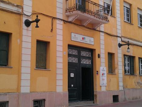 El Delegat Territorial d'Educació a Menorca respon a les demandes que s'han fet des de l'escola