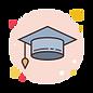 icons8-gorro-de-graduación-100.png