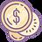 icons8-monedas-100.png