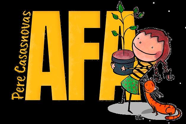 Logo_AFA_turu_HG.png