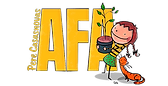 Logo_AFA Pere Casasnovas_Turu.png
