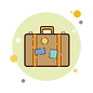 icons8-maleta-100.png