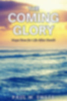 The Coming Glory Large Front.jpg