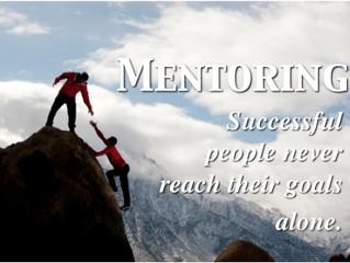 Mentor Leadership