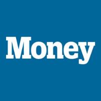 Money--What Are My Priorities?