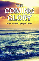 The Coming Glory Large Front (1).jpg