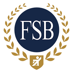 logo-fsb.png