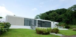Residencia en Aguadilla