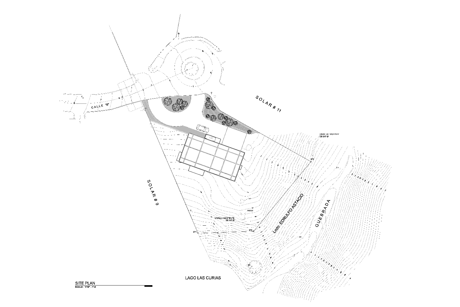 000-00-2016-PROP SITE PLAN-A-01 Model _edited