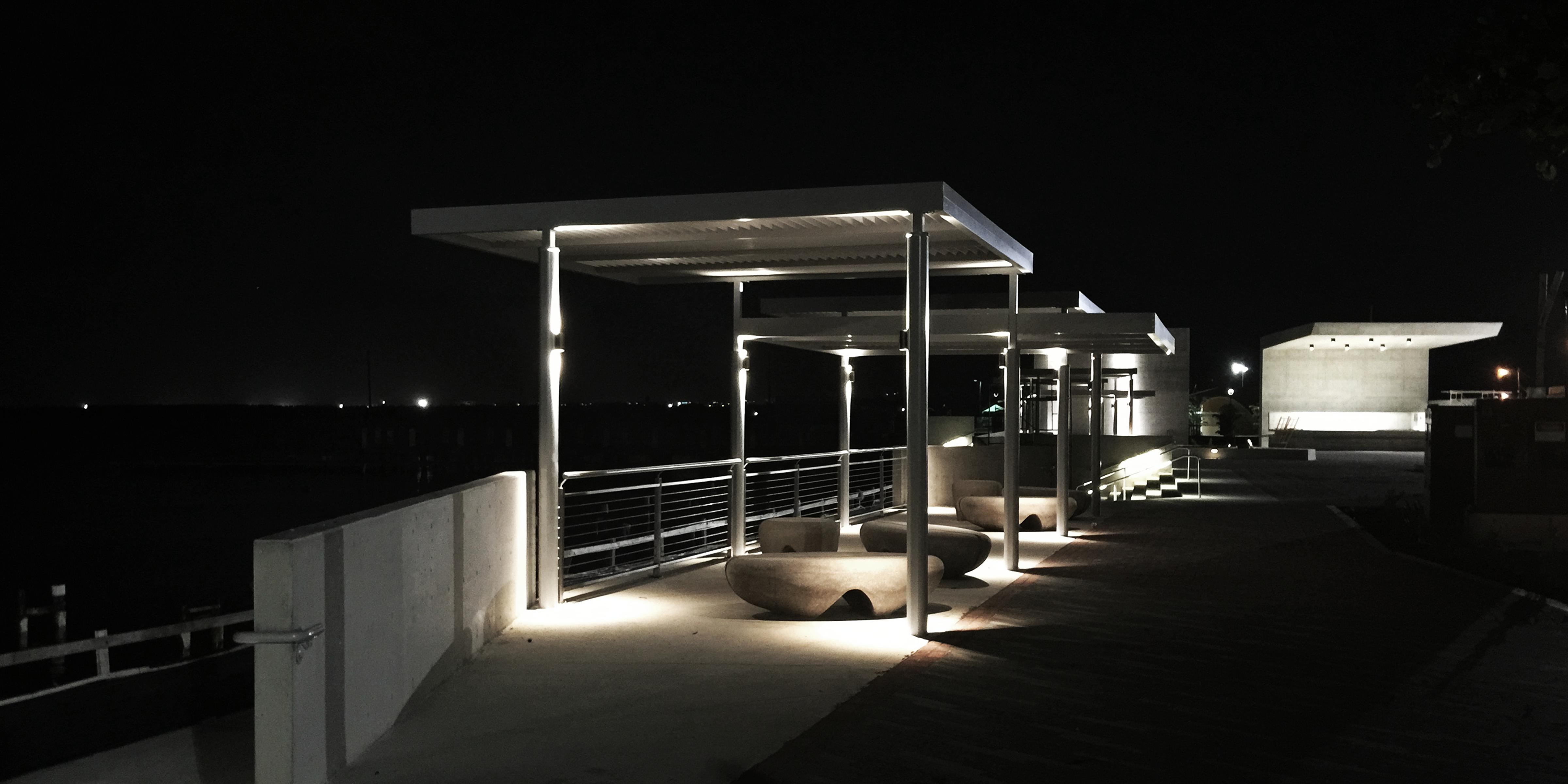 MA-Nocturno 1