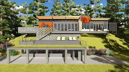 Villa_San_Cristobal_Render_2.jpg