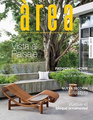 AREA-Arquitectura-P2015 Cover.jpg