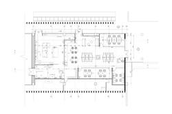 CIC Main Floor Plan-Revised.jpg