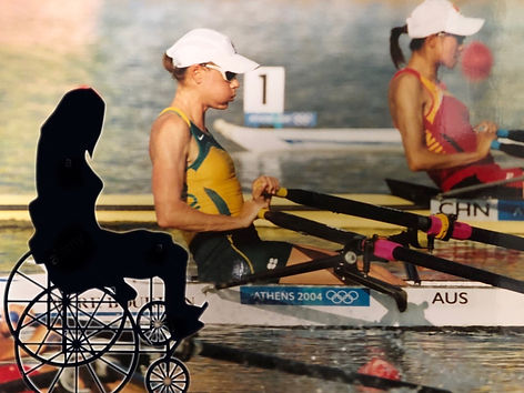 wheel olympics.jpg