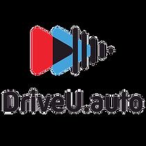 2020-11-10 New DriveU.auto logo.png