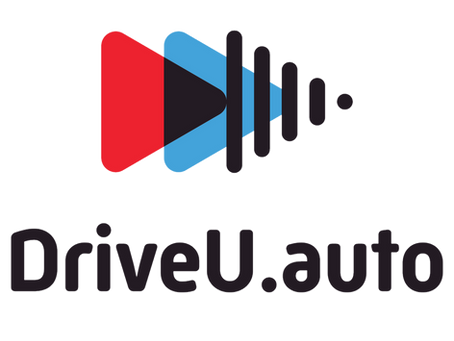 Why we invested in DriveU.auto