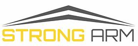 StrongArm logo.png