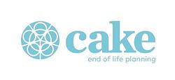 cake_logo-002.png