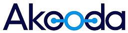 Akooda Logo.jpg