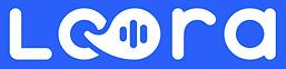 Logo for Loora