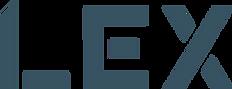 LEX_Logo.png