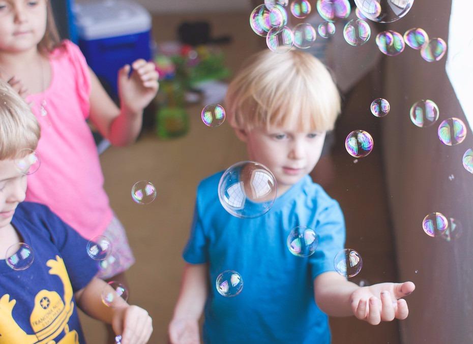 bubbles_edited