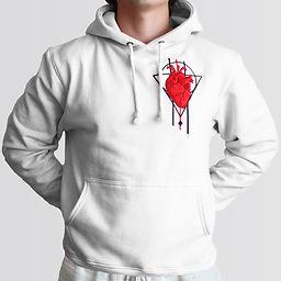 Hoodie Heart Bla2.jpg