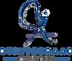 Logo RM Transp.png