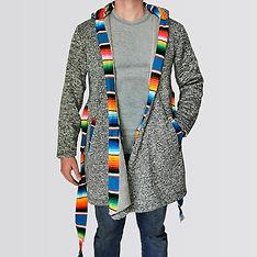 abrigo izta.frente abierto.him.jpg