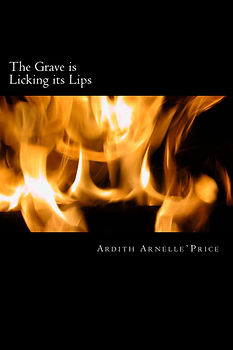 The_Grave_is_Licking_Cover_for_Kindle(1)