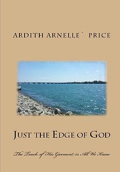 Just the Edge of God_1.jpg