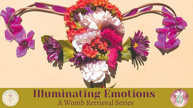 Illuminating Emotions.png