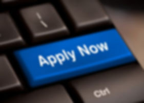 apply_now.jpg