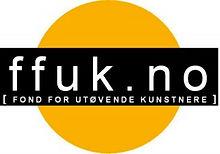 FFUK_Logo-300x210.jpg