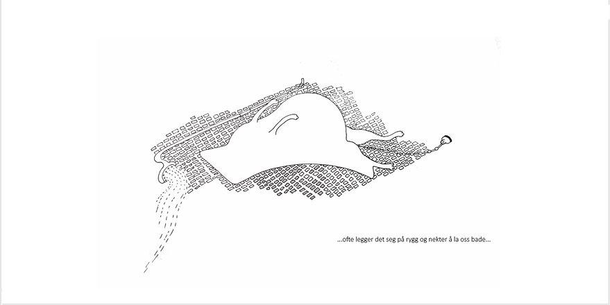03-badekar.jpg