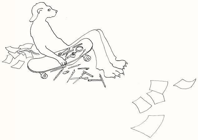 skater som sitter m arkxx.jpg