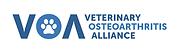 VOA logo (3).png