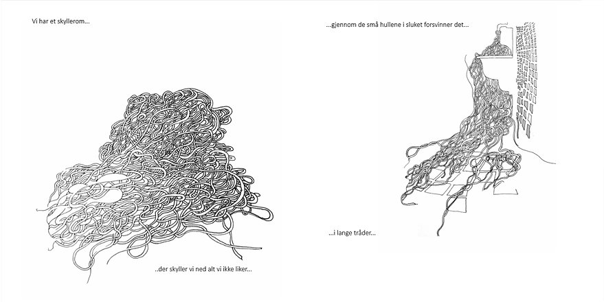 10_spagetti.jpg