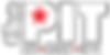 Stars-Logo-White-scaled.png