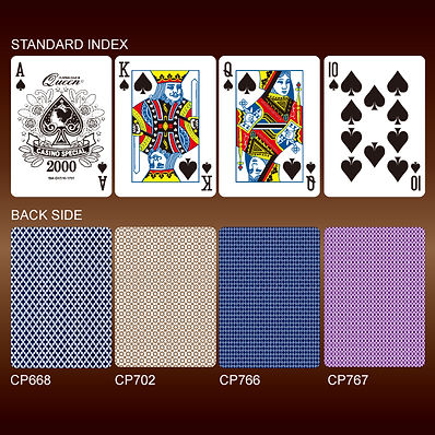QP22112-CP668XB B.jpg