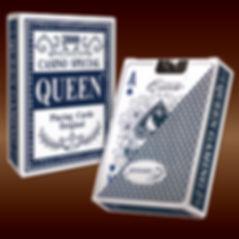 QP22532-CP668XB.jpg
