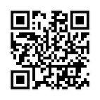 Queen Gaming QR-Code.jpg
