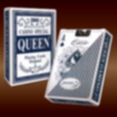 QP22112-CP668XB.jpg